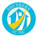 Southern CC, Inc